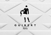 GUIBERT PARIS